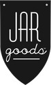 Jar Goods Wholesale