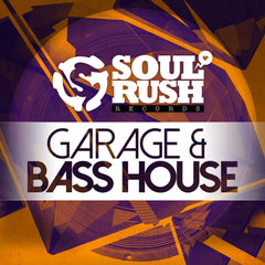 Garage and Bass House