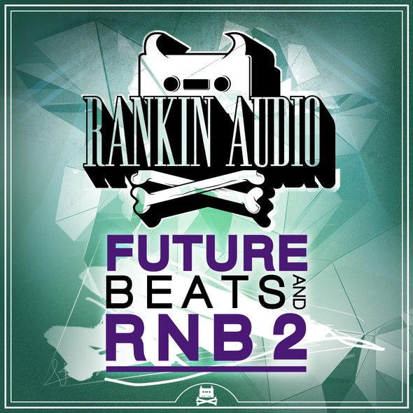 Future Beats And RnB 2