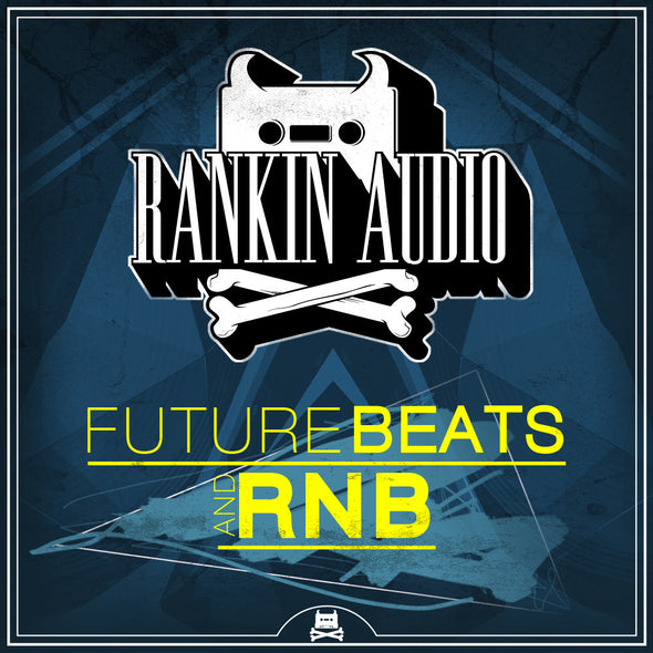 Future Beats And RNB