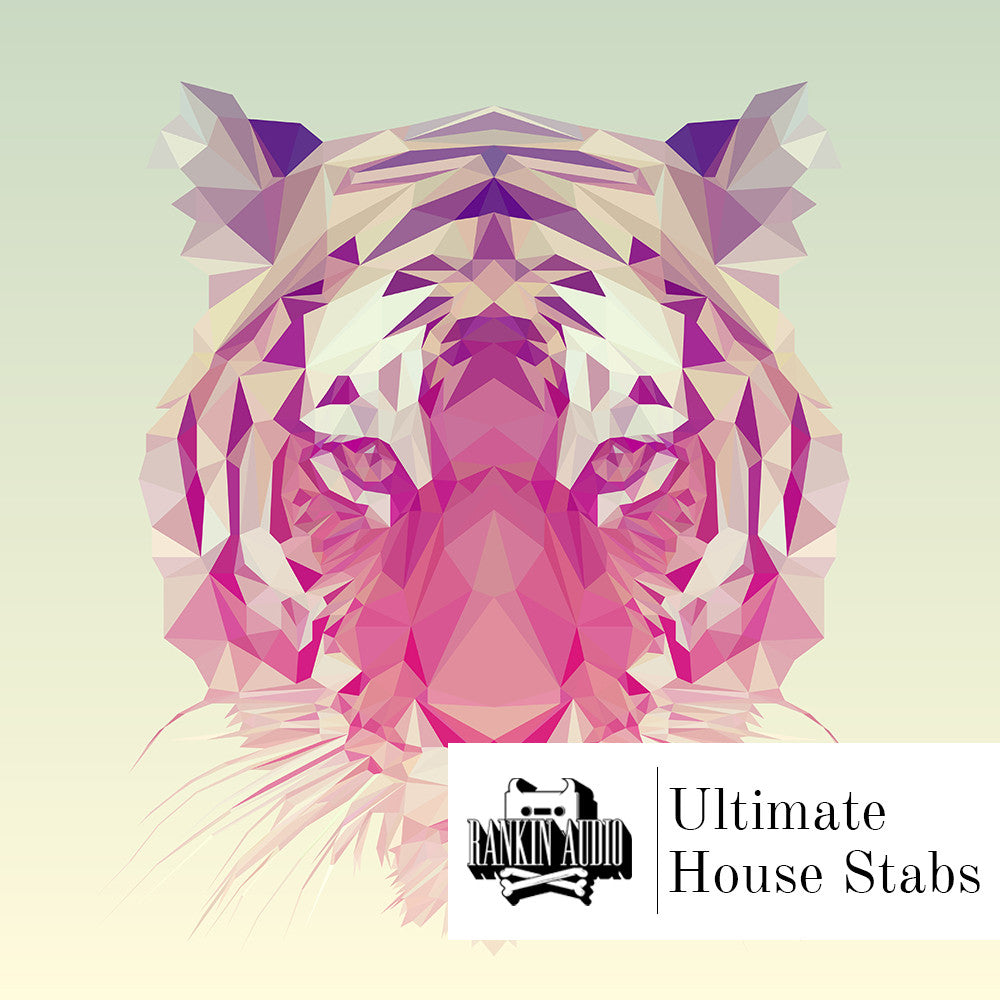 Ultimate House Stabs