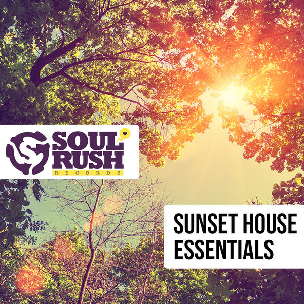 Sunset House Essentails