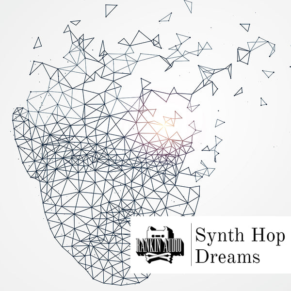 Synth Hop Dreams