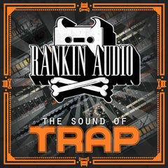 Sound Of Trap Vol 1
