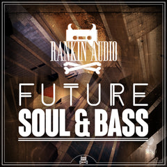 Future Soul And Bass