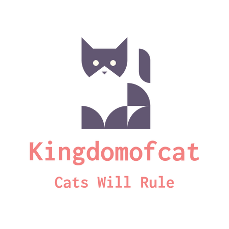 KingdomOfCats