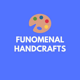 funomenalhandcrafts