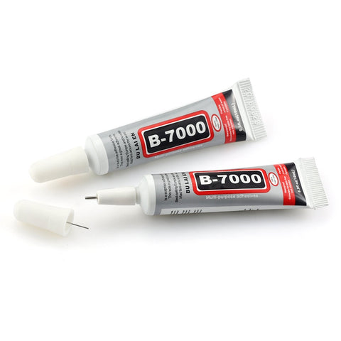 Best multi-purpose craft epoxy glue