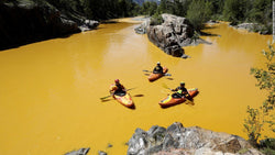 What the Animas River Spill Teaches Us About Water Storage