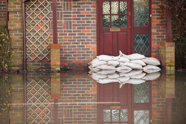 7 Things to Know Before Buying a Home in a Flood Zone - Be Prepared - Emergency Essentials