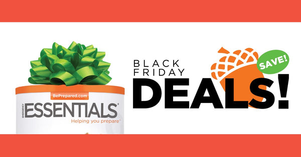 Black Friday Deals Under $10