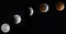 Blood Moons and Jewish Holidays: Should You Prepare?