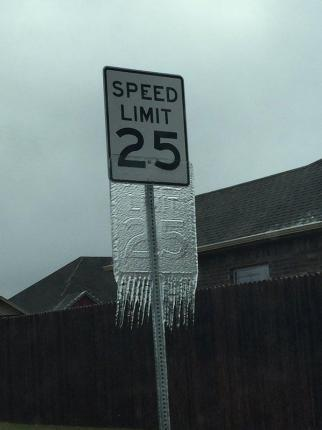 5 Areas of Winter Prep Learned From the Oklahoma Ice Storm