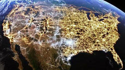 Is Our Power Grid At Risk?