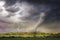 6 Signs a Tornado Is Coming