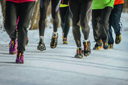 Don't Make These 4 Mistakes While Exercising in the Winter