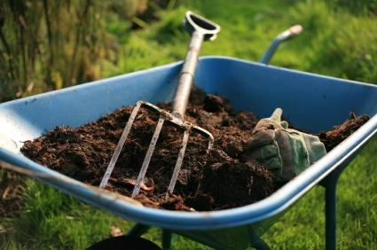 Composting: The Other Black Gold (part 2)