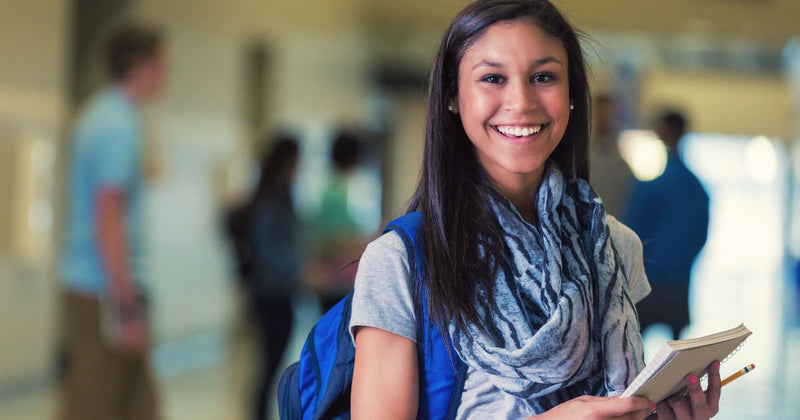 School Emergency Kits for Teens - Be Prepared - Emergency Essentials
