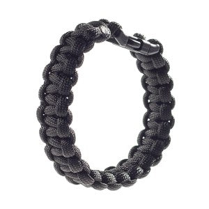 Everyday Carry Suggestion: Paracord Bracelets