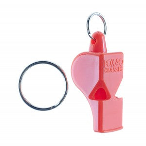 Fox 40 Classic Emergency Whistle
