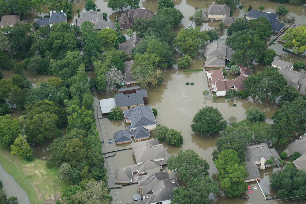 7 Things to Know Before Buying a Home in a Flood Zone ... on flood zone insurance, flood zone signs, flood zone elevation coastal house, flood zone homes, flood plain house plans, home zone house plans, flood takes house, flood zone foundation, flood proof house designs,