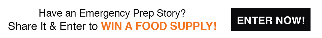 Prep Stories Contest