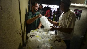 buying-ice-via-fox-news - Puerto Rico