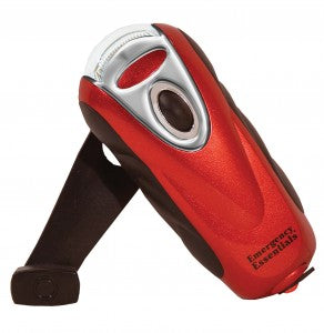 CL-L330 EEI Red Charger Light copy