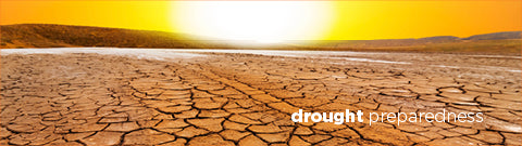 Drought State of the Drought