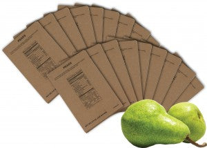 FM-F401-18-pack-of-MRE-Pears