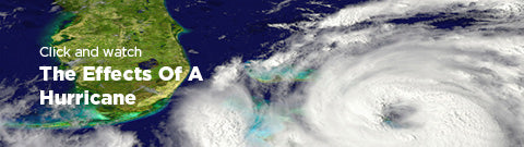 Tropical storm Erika - Hurricane Page