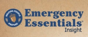 Get Started on your Prepping by reading Emergency Essentials Insight Articles