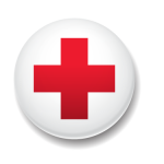 Red Cross Disaster Apps