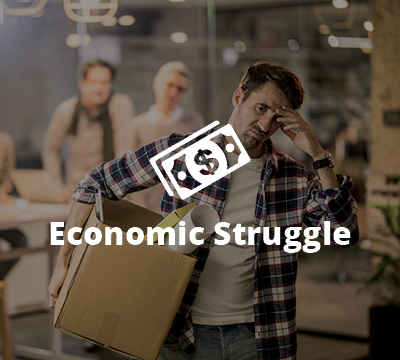 Economic Struggle Download Guide