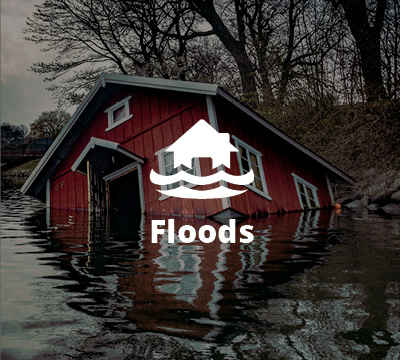Flood Download Guide