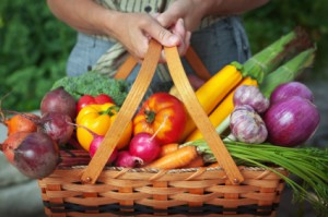 10 Simple Steps to Self-Sufficiency