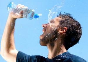 Beat the Extreme Heat: Tips for Surviving Hot Weather