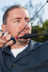 iStock_000020874248Small_shooting_bow_and_arrow