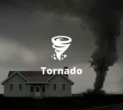 Tornado Download Guide
