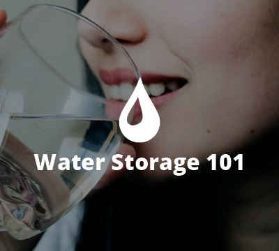 Water Storage Download Guide