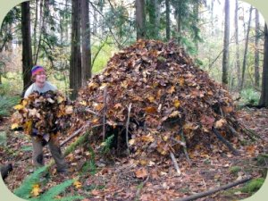 wilderness-survival-shelters-3