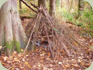 wilderness-survival-shelters-tee-pee