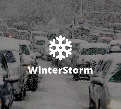 Winter Storm Download Guide