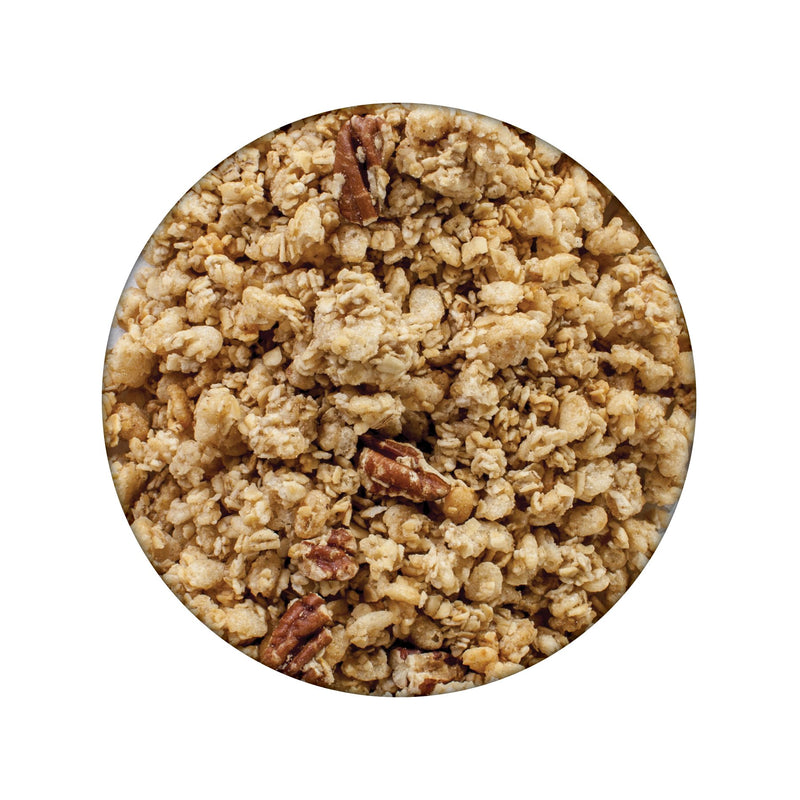 Emergency Essentials® Maple Pecan Dream Granola (4626586501260)