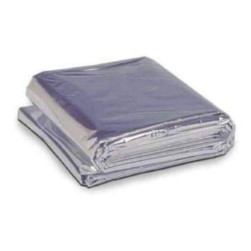Ready Hour Emergency Blanket - My Patriot Supply (4663491494028)