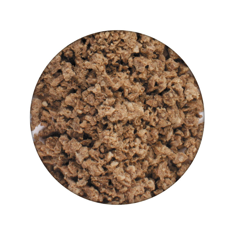 Emergency Essentials® Freeze-Dried Pork Sausage Crumbles (4626451169420)