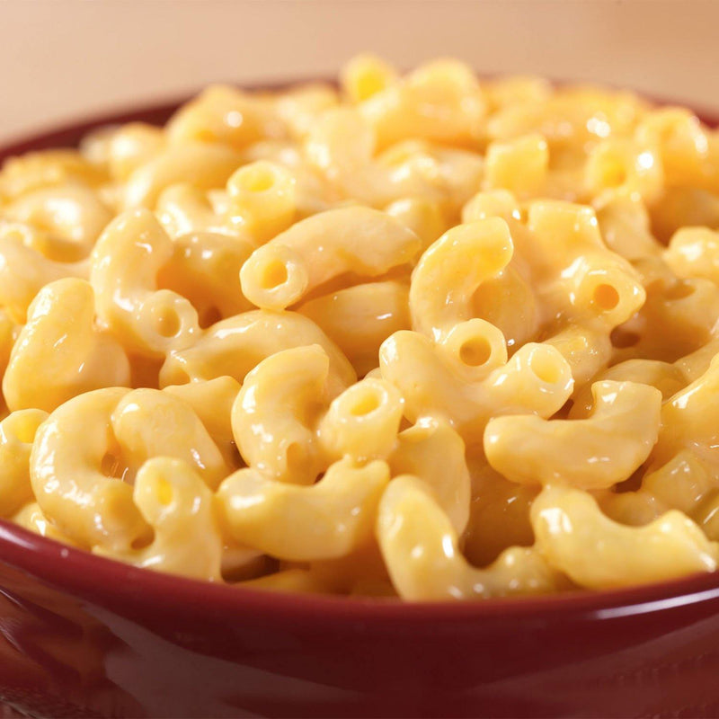 Mountain House® Macaroni and Cheese (3 Servings) (4625871011980)