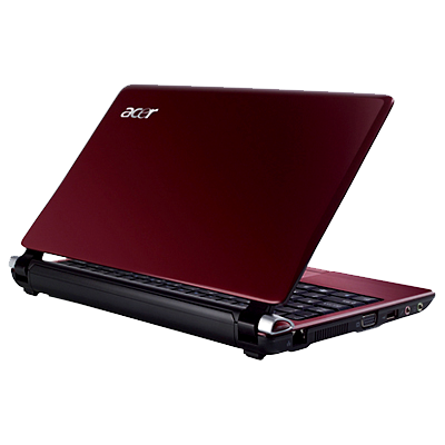 Acer AS5738Z-4333 15.6-Inch Laptop