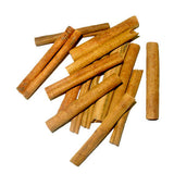 Frontier Cinnamon Sticks