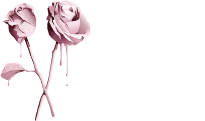 Your Beauty Bar